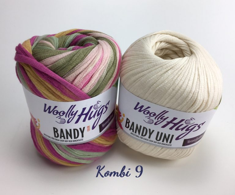 Woolly-Hugs_BANDY