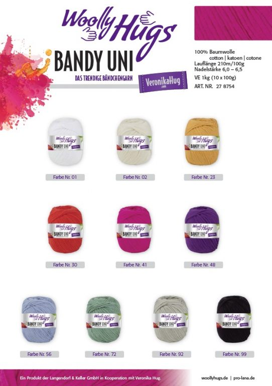 woolly-hugs-bandy-uni