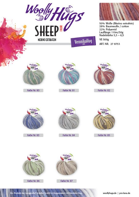 woolly-hugs-sheep-color