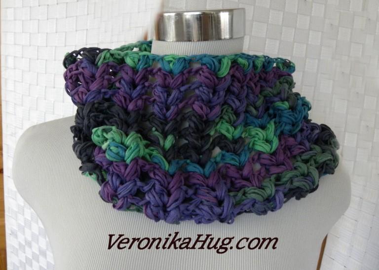 Veronika_Hug_Woolly_Hugs_BANDY