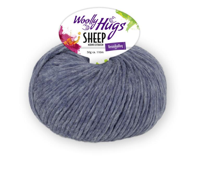 Woolly Hugs_SHEEP_55