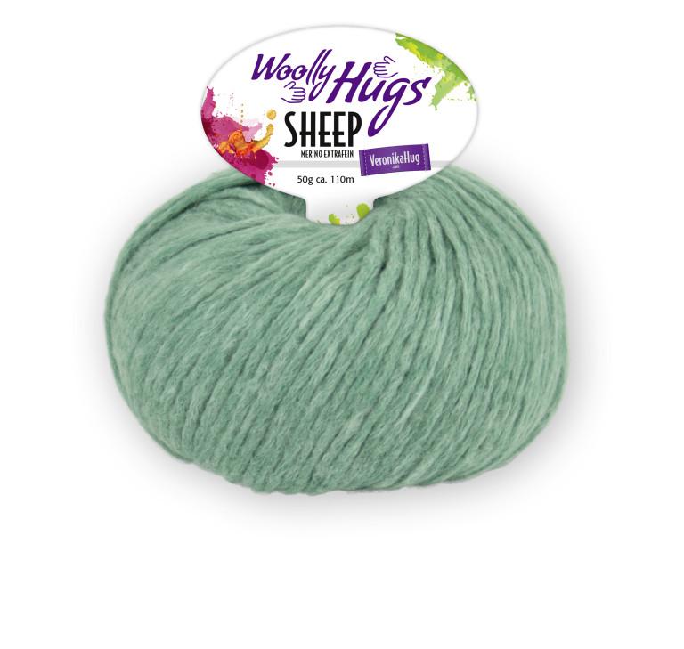 Woolly Hugs_SHEEP_72