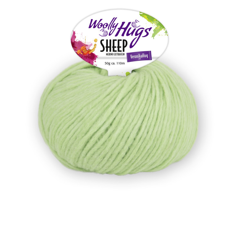 Woolly Hugs_SHEEP_77