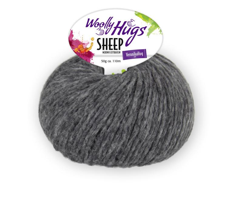 Woolly Hugs_SHEEP_98