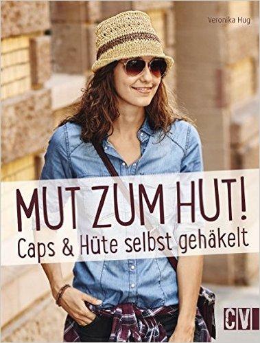 6407_Mut_zum_Hut_-_Veronika_Hug