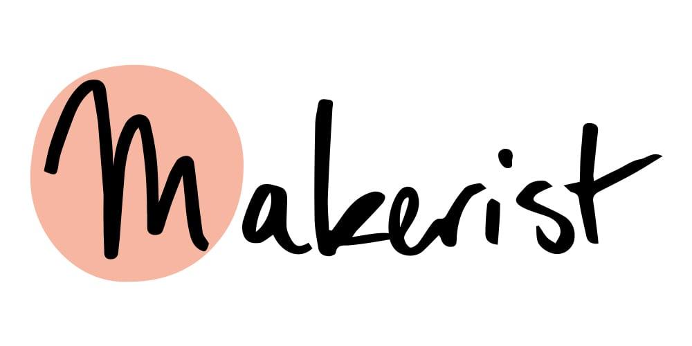 Makerist Partner