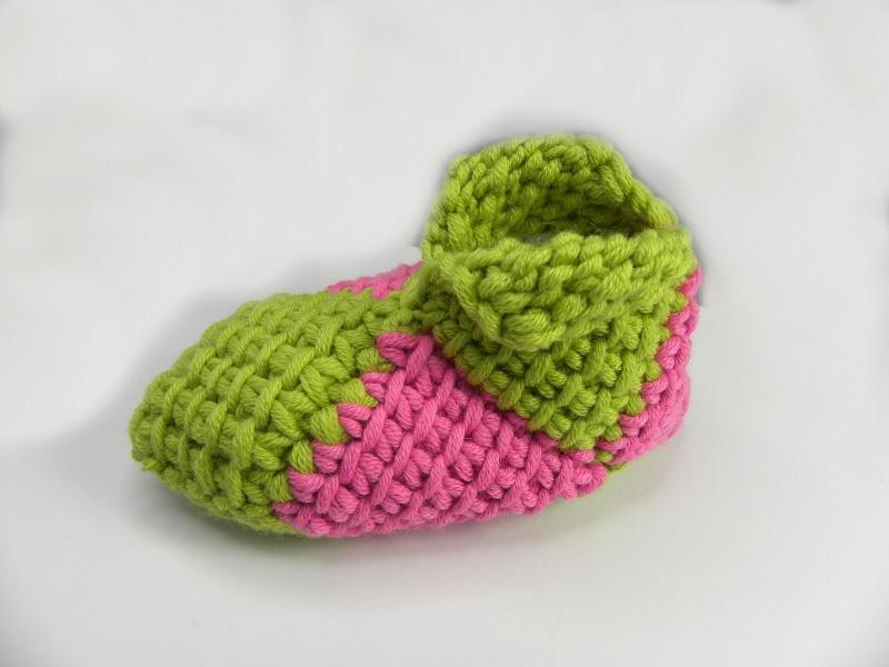 Colorful Häkeln Blattmuster Ideas - Decke Stricken Muster ...
