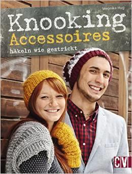 Knooking-Accessoires - OZ6362