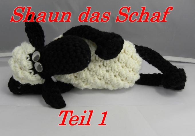 Shaun das Schaf Teil 1