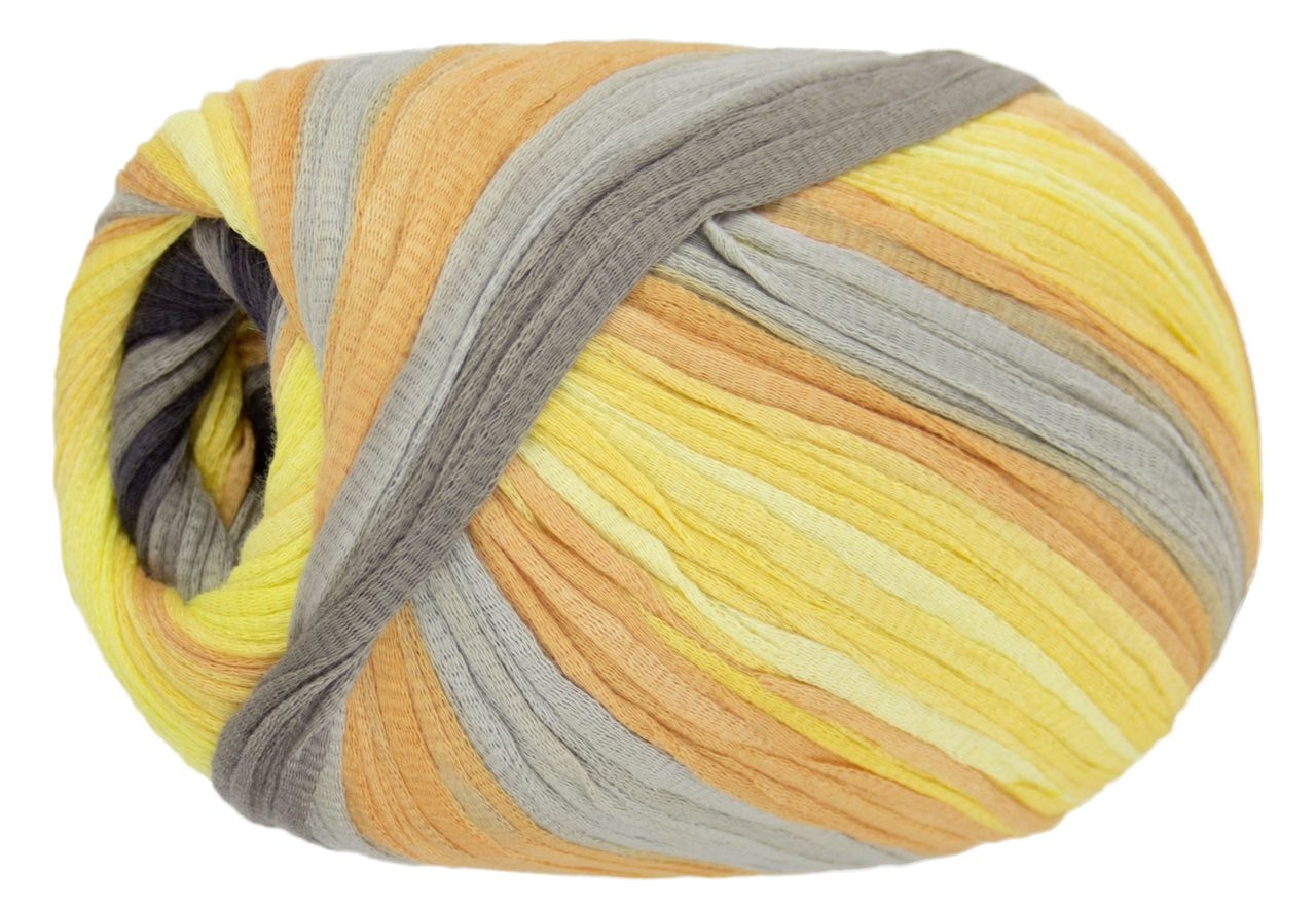 Woolly Hugs BANDY Farbe