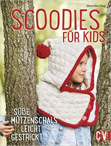 Scoodies Fuer Kids