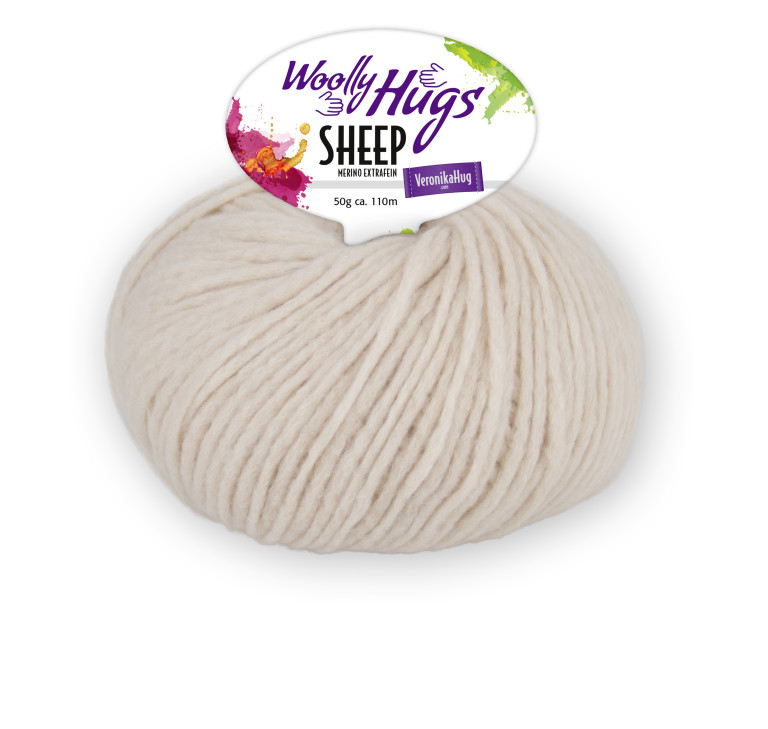Woolly Hugs_SHEEP_22