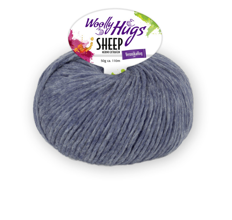 Woolly Hugs_SHEEP_55