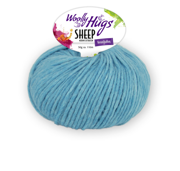 Woolly Hugs_SHEEP_65