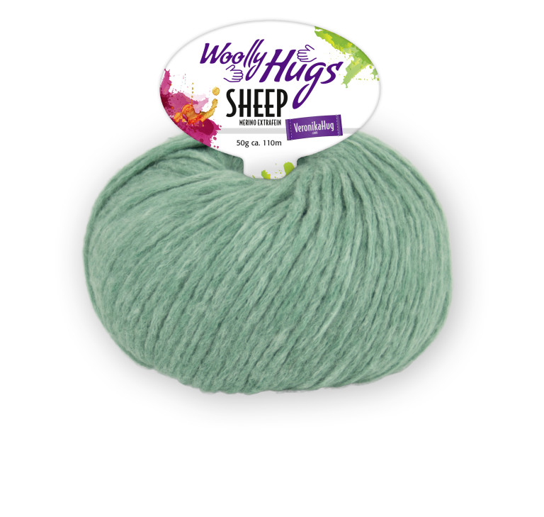 Woolly Hugs_SHEEP_72