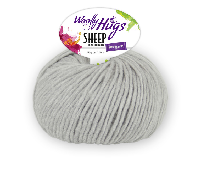 Woolly Hugs_SHEEP_90