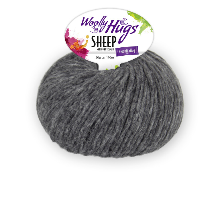 Woolly Hugs_SHEEP_98