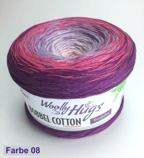 Woolly_Hugs_BOBBEL_COTTON
