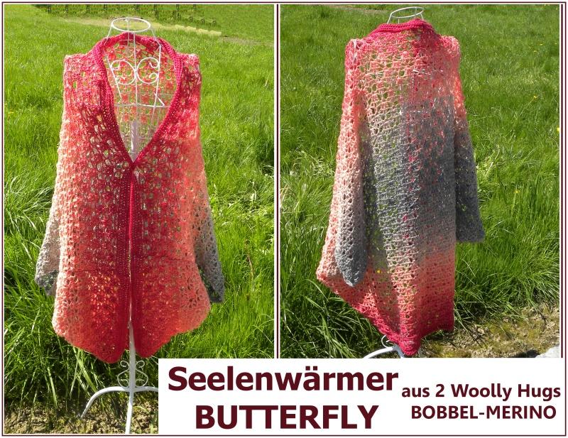 Seelenwaermer Butterfly Hp