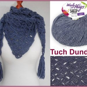Tuch Dundee 589x450