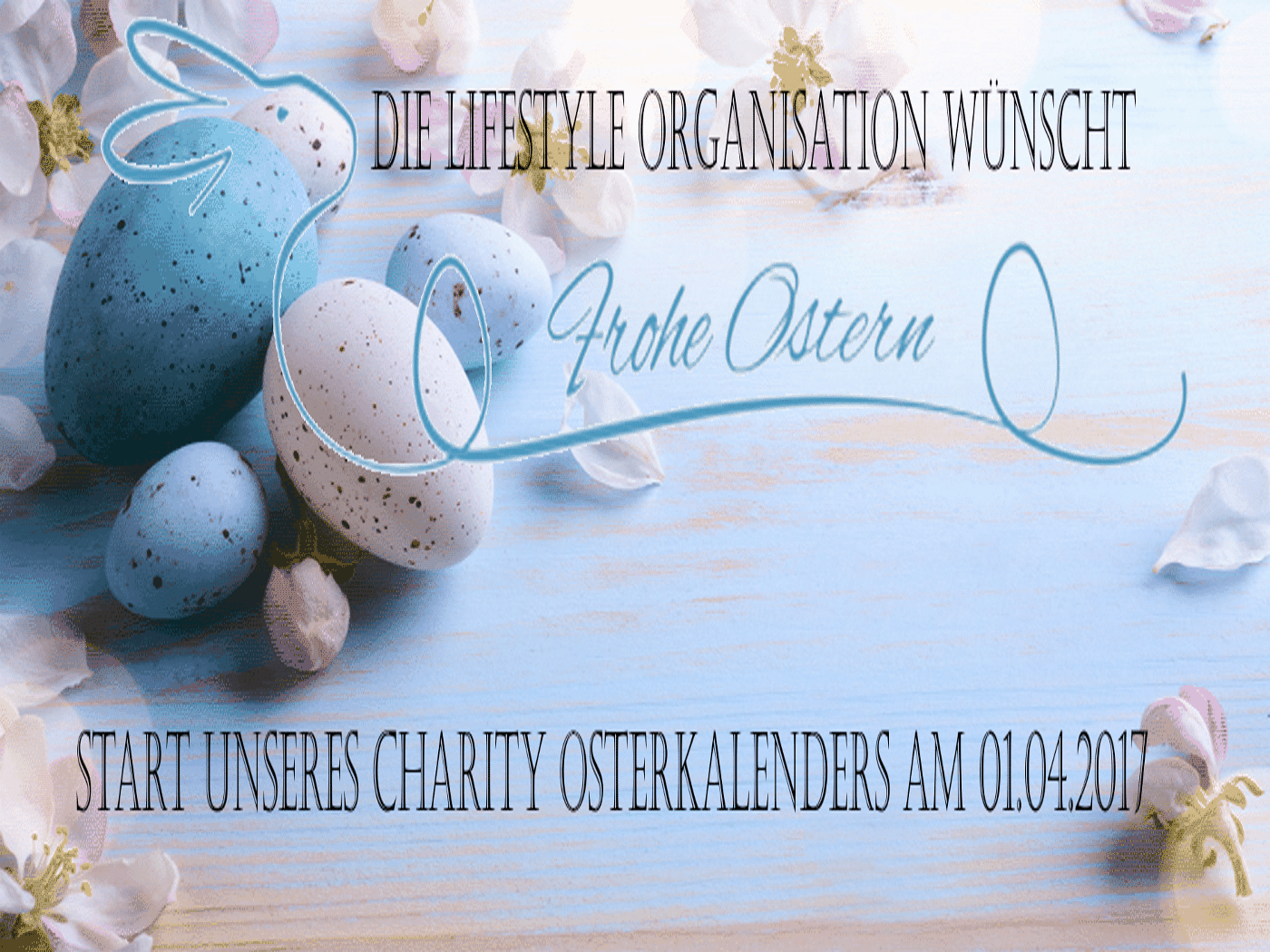 lso ostern