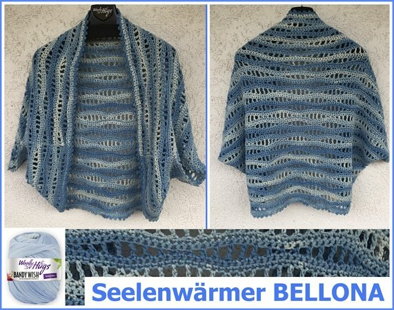 Seelenwaermer Bellona Aus Woolly Hugs Bandy Wish Gehaekelt 571x450