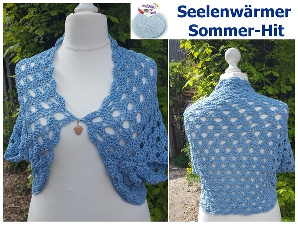 Seelenwaermer Sommerhit Aus Woolly Hugs Nobly 597x450