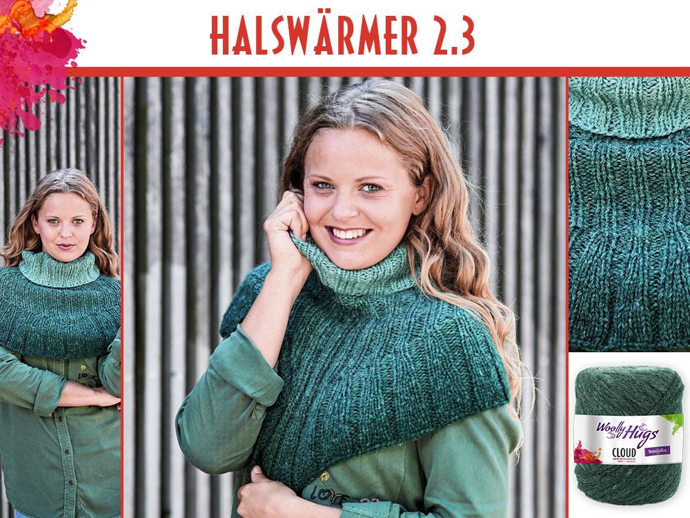 Halswaermer2 3