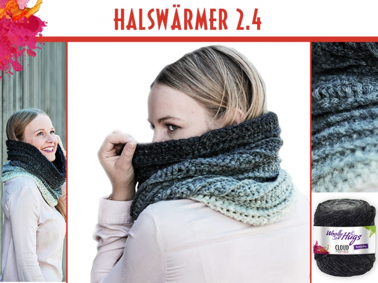 Halswaermer2 4
