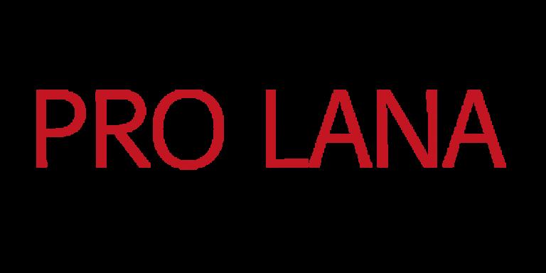 Veronika Hug Pro Lana Partner