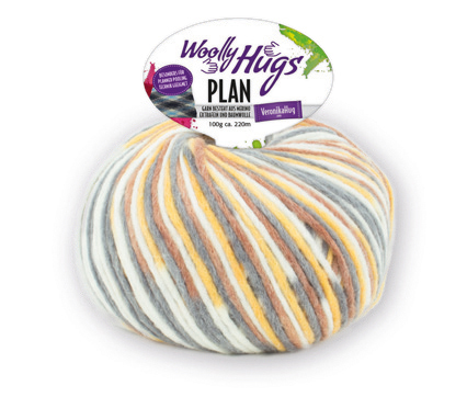 Woolly Hugs Plan Farbe 80 V2