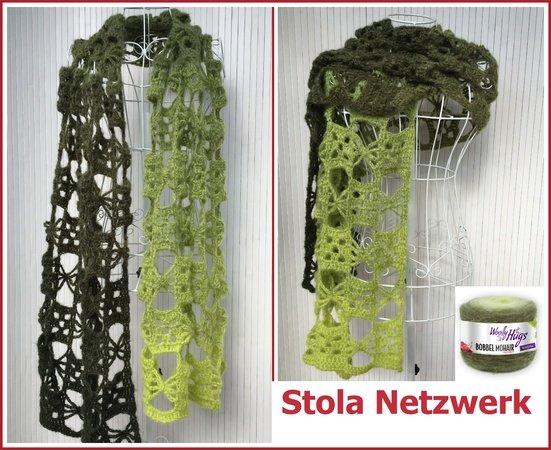 Schal Netzwerk Mit 1 Bobbel Mohair Haekeln Mit Veronika Hug 551x450[1]