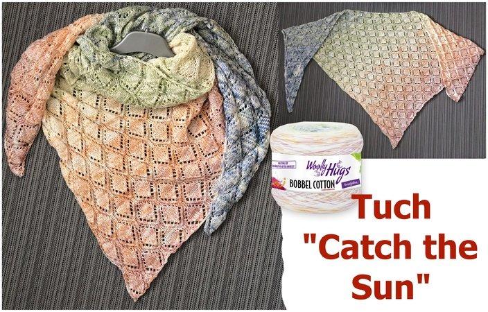 Tuch Catch The Sun Stricken 704x450