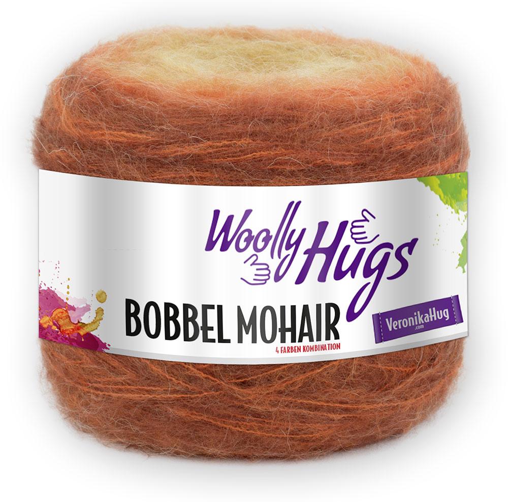 04 1 Bobbel Mohair