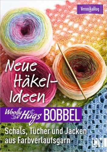 6520 Hug Bobbel Haekeln Fin