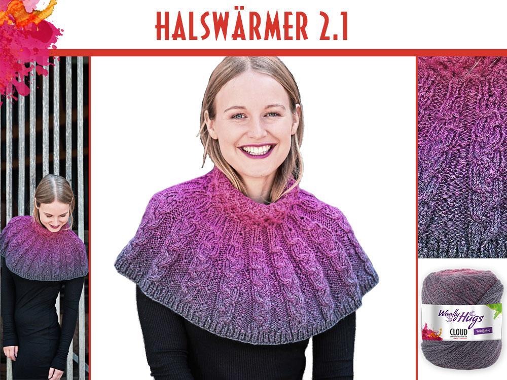 Halswärmer2.1