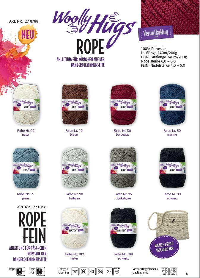 Farbkarte_rope