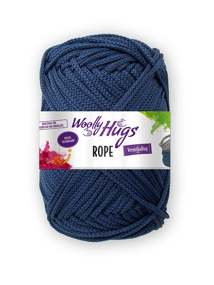Rope 50