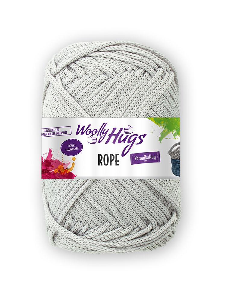 Rope 90