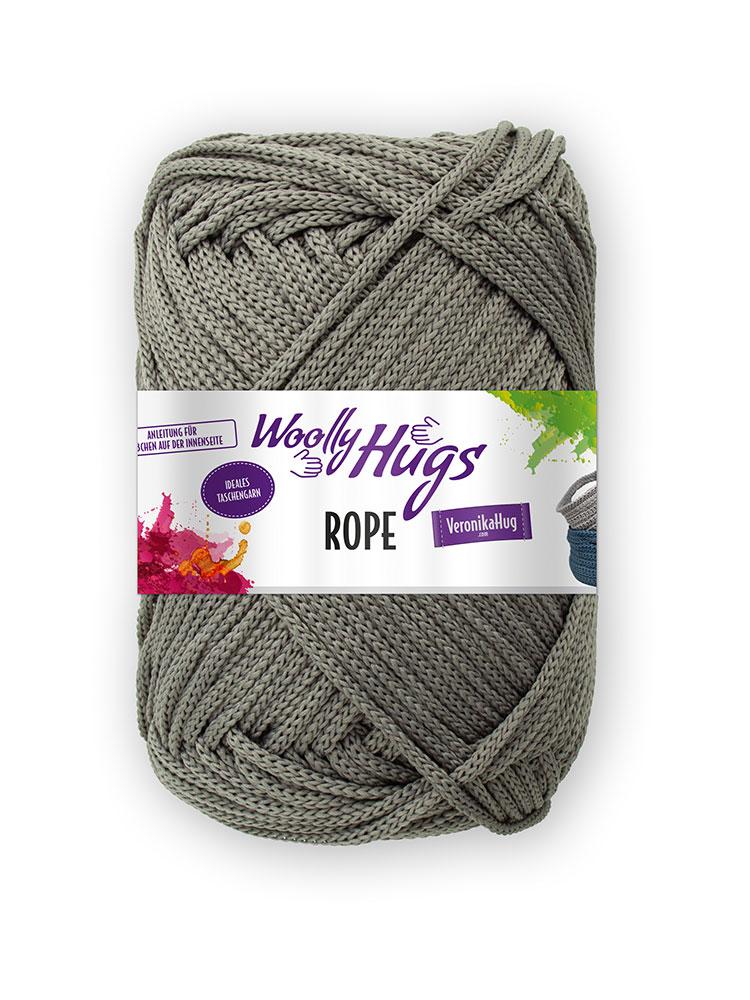 Rope 95