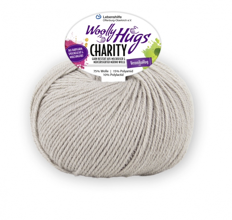 Woolly Hugs Charity 10