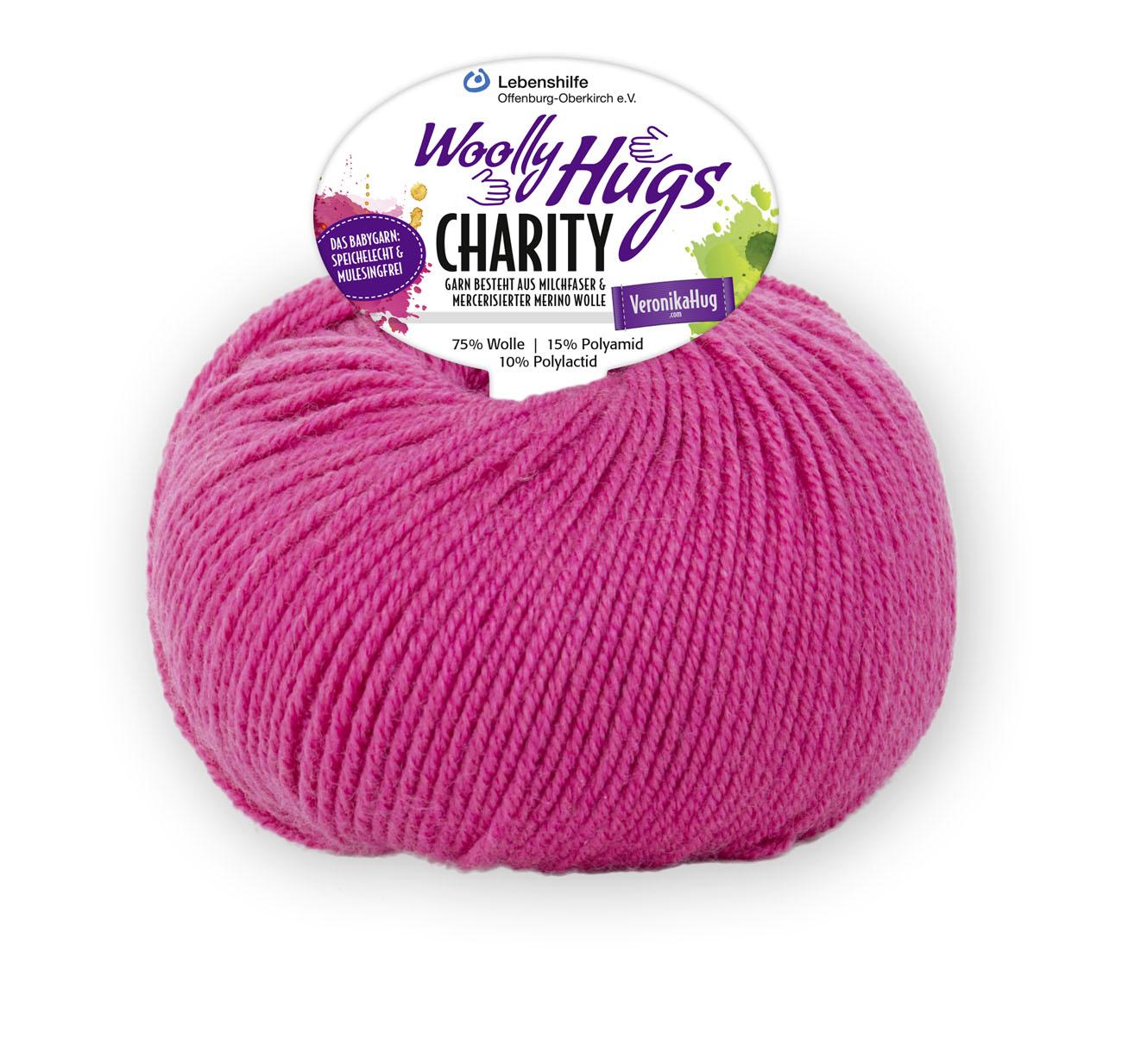 Woolly Hugs Charity 37