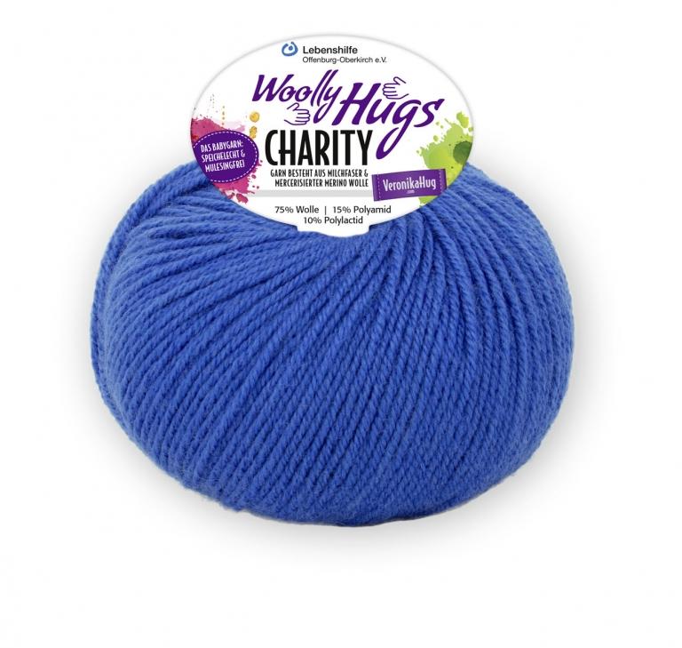Woolly Hugs Charity 51