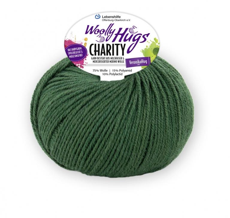 Woolly Hugs Charity 78