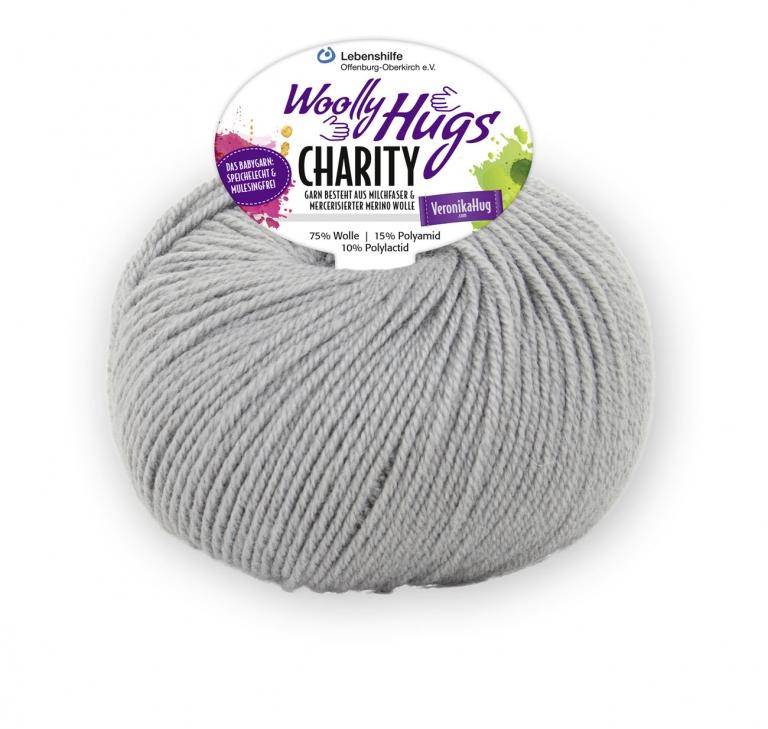 Woolly Hugs Charity 90