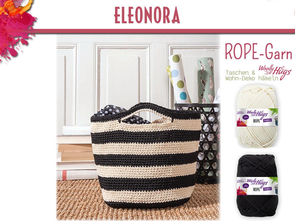 Cover Rope Eleonora