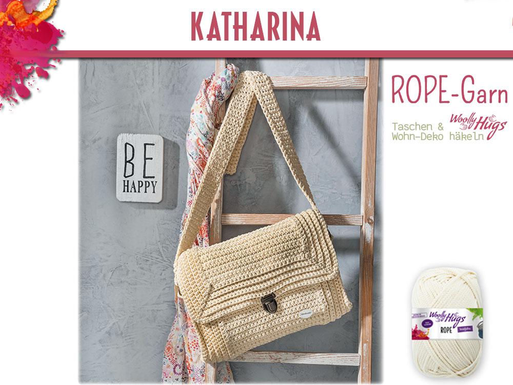 Cover Rope Katharina
