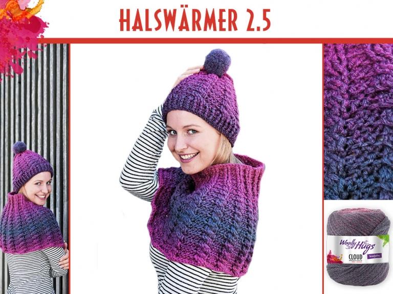 Halswaermer2 5