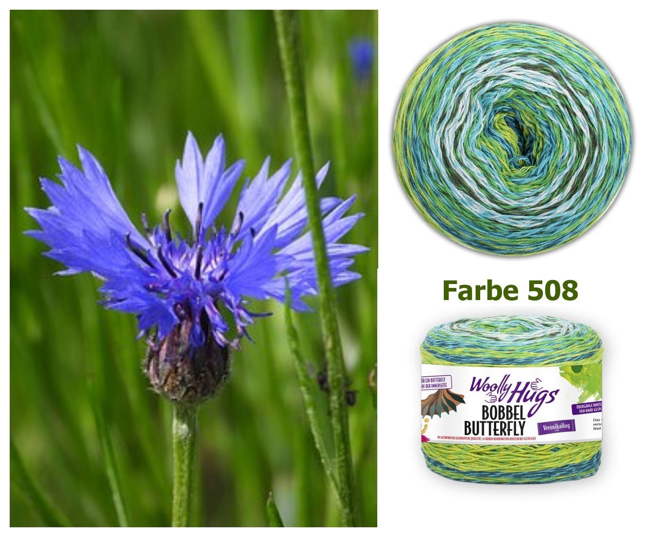Farbimpression508
