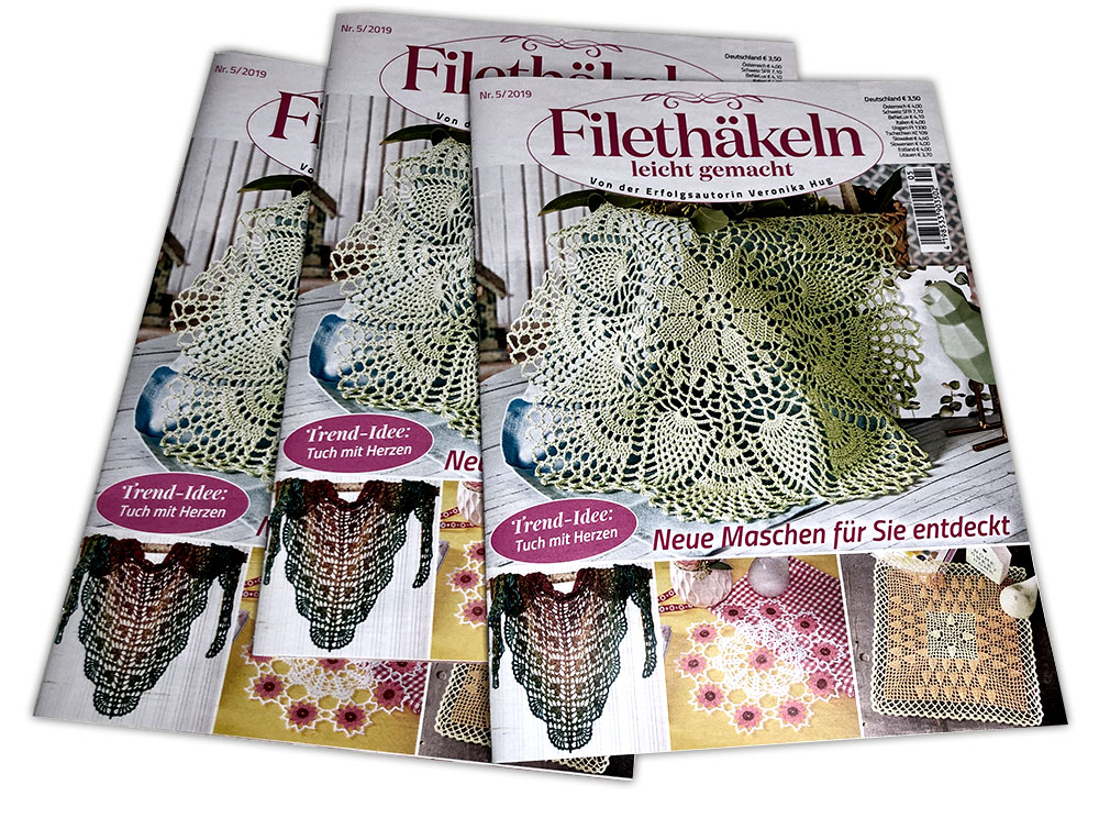 Filethaekeln